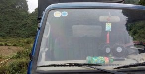 Bán xe Vinaxuki 1490T 2010, màu xanh lam giá tốt giá 65 triệu tại Bắc Giang