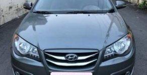 Bán xe Hyundai Avante đời 2011 số tự động, giá 365tr giá 365 triệu tại Hậu Giang