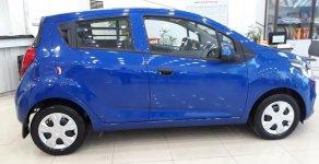 Bán xe Chevrolet Spark 2018, giá chỉ có 30 triệu đồng giá 254 triệu tại Hà Nội