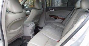 Bán Honda Accord 2.4 AT năm sản xuất 2007, màu bạc, nhập khẩu nguyên chiếc, giá 477tr giá 477 triệu tại BR-Vũng Tàu