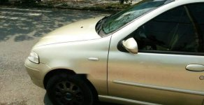 Bán Fiat Albea năm 2004, nhập khẩu xe gia đình giá 120 triệu tại Tp.HCM