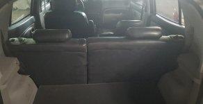 Cần bán lại xe Kia Morning SLX 1.0 AT sản xuất năm 2007, màu bạc, nhập khẩu nguyên chiếc số tự động giá 175 triệu tại Tp.HCM