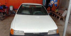 Bán nhanh Daihatsu SG 1993, màu trắng giá 33 triệu tại Trà Vinh