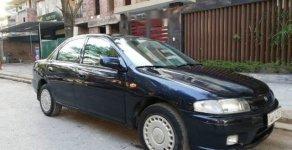 Bán Mazda 323 đời 2005, nhập khẩu nguyên chiếc giá 98 triệu tại Hà Nội