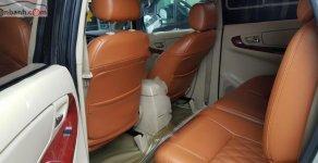Cần bán xe Toyota Innova G đời 2007 như mới giá 324 triệu tại Lâm Đồng