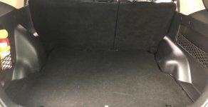 Bán Ford Escape XLT 2.3L 4x4 AT sản xuất 2012, màu đen số tự động giá 495 triệu tại Hà Nội