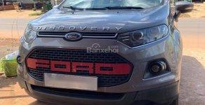 Bán xe Ford EcoSport, số sàn, ĐK 2017 giá 460 triệu tại Tp.HCM