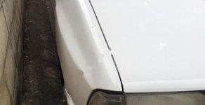 Bán Kia Pride năm sản xuất 1995, màu trắng giá 45 triệu tại Phú Thọ