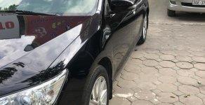 Bán Toyota Camry đời 2014 giá cạnh tranh giá 852 triệu tại Hà Nội