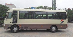Bán Hyundai County 29 chỗ giá cạnh tranh. Liên hệ: 0963.666.716 giá 1 tỷ 160 tr tại Hà Nội
