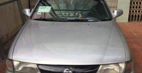 Bán xe Nissan năm 2003, giá 125triệu giá 125 triệu tại Nam Định