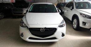 Cần bán Mazda 2 1.5 AT đời 2017, màu trắng, giá chỉ 530 triệu giá 530 triệu tại Hà Nội