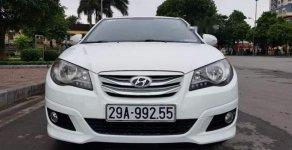 Bán xe Hyundai Avante năm sản xuất 2014, màu trắng giá 378 triệu tại Hà Nội