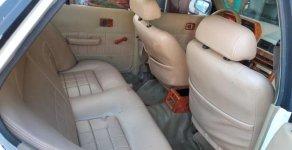 Bán Toyota Corona sản xuất năm 1981, màu trắng, nhập khẩu nguyên chiếc giá cạnh tranh giá 35 triệu tại Đồng Nai