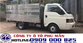 Xe Tải 1T5 JAC 1.5 tấn JAC X150|Bảng giá xe tải Jac X150 giá 305 triệu tại Tp.HCM