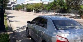 Bán Toyota Vios E đời 2010, màu bạc giá 298 triệu tại Bắc Giang