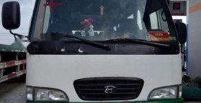 Bán xe Hoàng Trà đời 2005, màu trắng, xe nhập giá 90 triệu tại Quảng Nam