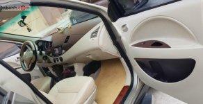 Cần bán lại xe Mitsubishi Zinger GLS 2.4 MT năm sản xuất 2008, màu vàng giá 295 triệu tại Hà Nội