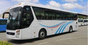 Cần bán ô tô Samco WENDA SD 47 ghế 2018 giá 2 tỷ 690 tr tại Tp.HCM