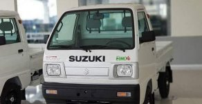 Bán Suzuki 5 tạ chỉ với 59tr, hỗ trợ trả góp có xe giao ngay giá 267 triệu tại Đồng Nai
