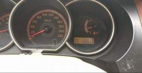 Bán Nissan Grand livina sản xuất 2011, xe nhập chính chủ giá 350 triệu tại Hà Nội
