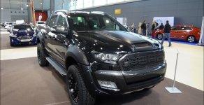 Với 616 triệu có nhiều sự lựa chọn nhưng hãy chọn Ford Ranger 2018. Lh: 0935.389.404 - Hoàng giá 616 triệu tại Đà Nẵng