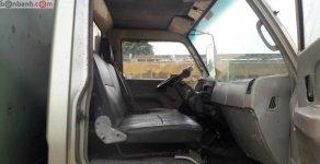 Bán ô tô Vinaxuki 3500TL đời 2008 chính chủ, giá 95tr giá 95 triệu tại Bắc Ninh