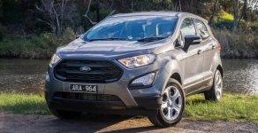 Bạn đã sẵn sàng đương đầu với mọi thử thách cùng Ford EcoSport năm 2018. LH: 0935389404 - Hoàng Ford Đà Nẵng giá 536 triệu tại Đà Nẵng