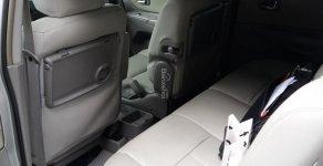Cần bán xe Mazda Premacy sản xuất năm 2002, màu xám (ghi), xe nhập giá 190 triệu tại Hà Nội