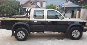 Cần bán Ford Ranger năm sản xuất 2004, hai màu giá 1 tỷ tại Thái Nguyên