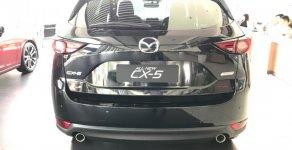 Bán Mazda CX5 2.5L 2WD năm 2018, đủ màu giao ngay giá cực kì hấp dẫn trong tháng 11 giá 999 triệu tại Tp.HCM