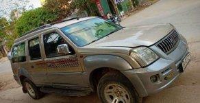 Bán Mekong Pronto đời 2006, màu vàng giá 92 triệu tại Thanh Hóa