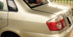 Cần bán Lifan 520 năm 2008, màu vàng, xe nhập xe gia đình, giá tốt giá 75 triệu tại Lâm Đồng