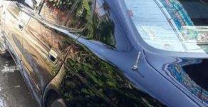 Bán Daewoo Leganza 2003, màu đen, xe nhập, 89tr giá 89 triệu tại Hà Nội
