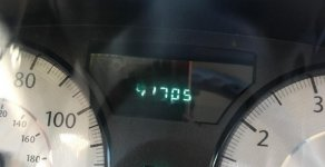 Cần bán lại xe Chrysler 300C đời 2010, màu xanh lam, nhập khẩu giá 850 triệu tại Ninh Bình