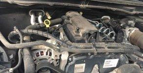 Bán ô tô Ford Ranger XLS 2.2L 4x2 MT đời 2016, màu trắng, nhập khẩu số sàn, giá 545tr giá 545 triệu tại Thái Nguyên