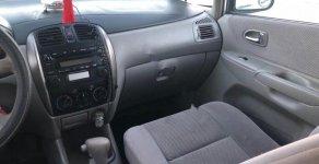 Cần bán Mazda Premacy 1.8AT sản xuất 2002, màu bạc, xe nhập giá 230 triệu tại Hậu Giang