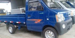Xe tải Dongben bán trả góp, Dongben 870Kg giá 151 triệu tại Tp.HCM