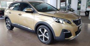 Peugeot Thanh Xuân bán 3008 chào mừng Noen giá 1 tỷ 199 tr tại Hà Nội