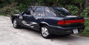 Cần bán xe Daewoo Espero năm 1998, màu xanh lam, nhập khẩu   giá 34 triệu tại Hà Tĩnh