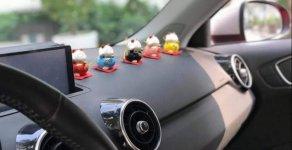 Bán Audi A1 đời 2013, màu đỏ, xe nhập giá 575 triệu tại Hà Nội