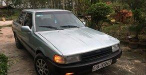 Cần bán xe Toyota Vista đời 1982, màu bạc, nhập khẩu nguyên chiếc, giá tốt giá 40 triệu tại Bình Dương