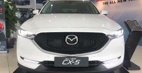 Ưu đãi lớn tháng 11 cho xe Mazda CX5 đến 30 triệu giá 899 triệu tại Hà Nội