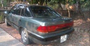 Cần bán xe Daewoo Espero 1996, xe nhập giá 60 triệu tại Thái Nguyên