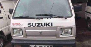 Cần bán lại xe Suzuki Blind Van 2015, màu trắng, giá chỉ 206 triệu giá 206 triệu tại Hưng Yên