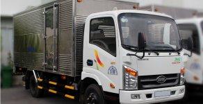 Xe tải VEAM VT252-1 2 Tấn 45 Trả trước 40Tr nhận xe ngay giá 310 triệu tại Tp.HCM