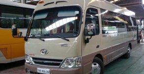 Bán ô tô Hyundai Tracomeco 2017 - Liên hệ 0969852916 giá 1 tỷ 360 tr tại Hà Nội