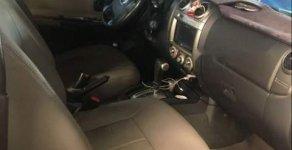 Gia đình bán Isuzu Dmax năm sản xuất 2010, màu bạc, xe nhập   giá 310 triệu tại Tp.HCM