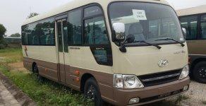 Hyundai county Đồng Vàng mới 100% liên hệ 0969852916 giá 1 tỷ 225 tr tại Hà Nội