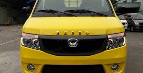 Bán xe Kenbo 990kg 2018 giá 176 triệu tại Nghệ An